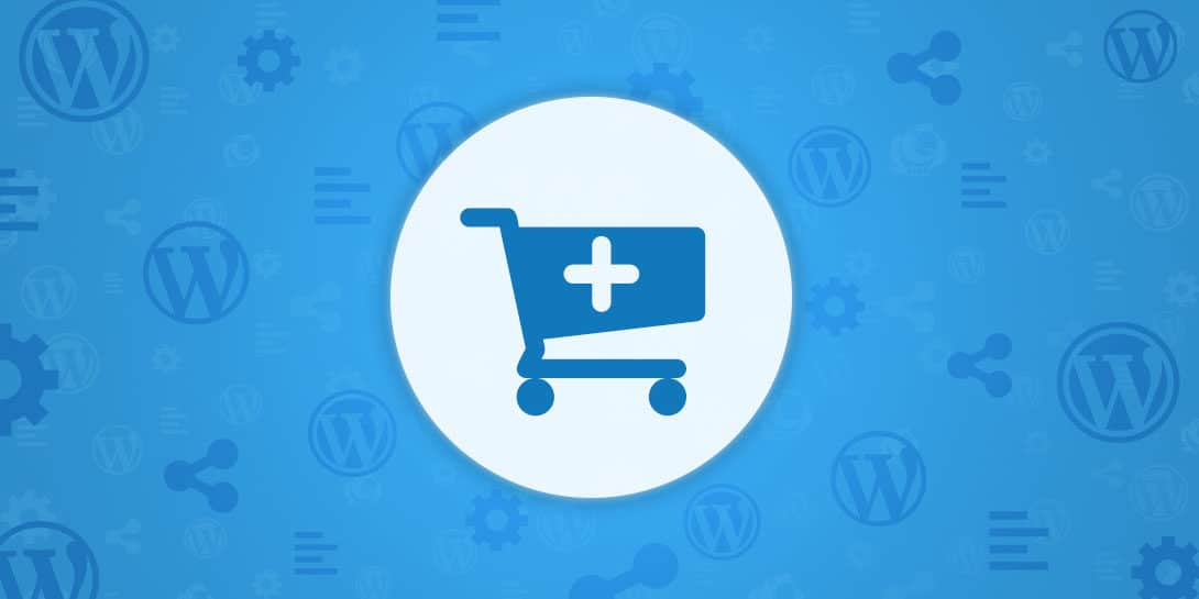 How to integrate wordpress with ebay and cross list products gumiabroncs Images