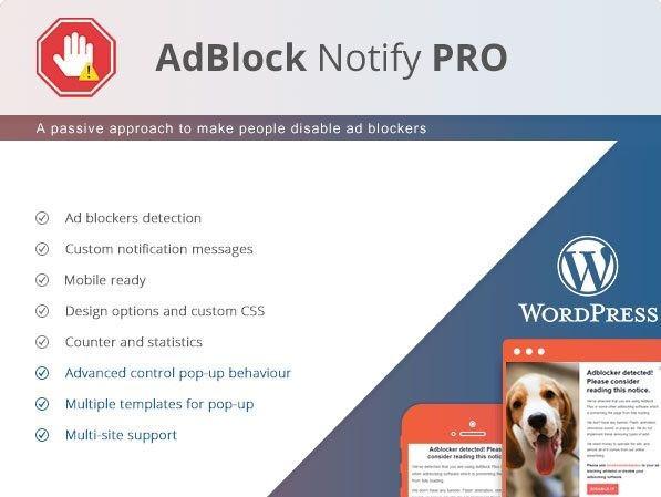 adblock-notify