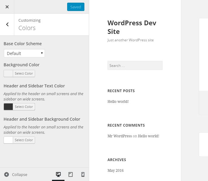 wordpress-typography-basic-settings-2015