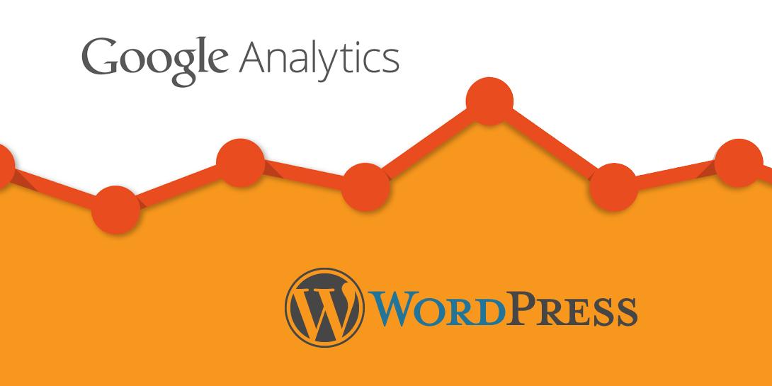 How Can I Set Up Google Analytics in WordPress?