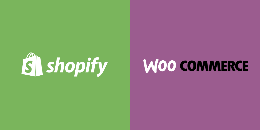 Shopify vs WooCommerce: Which Is the Best E-Commerce Platform for You?