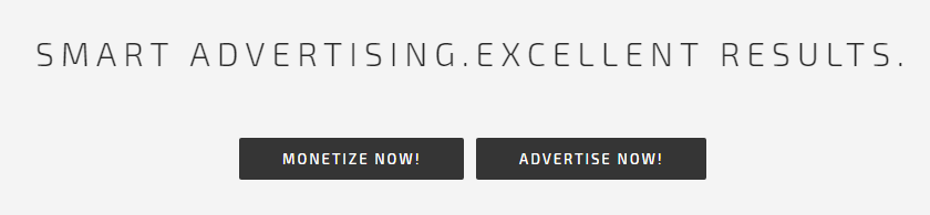 3 Google Adsense Alternatives For Wordpress Compared