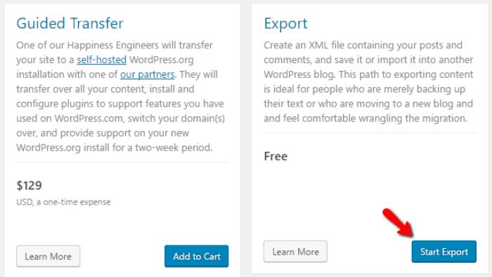 migrate-wordpresscom-to-wordpressorg-3