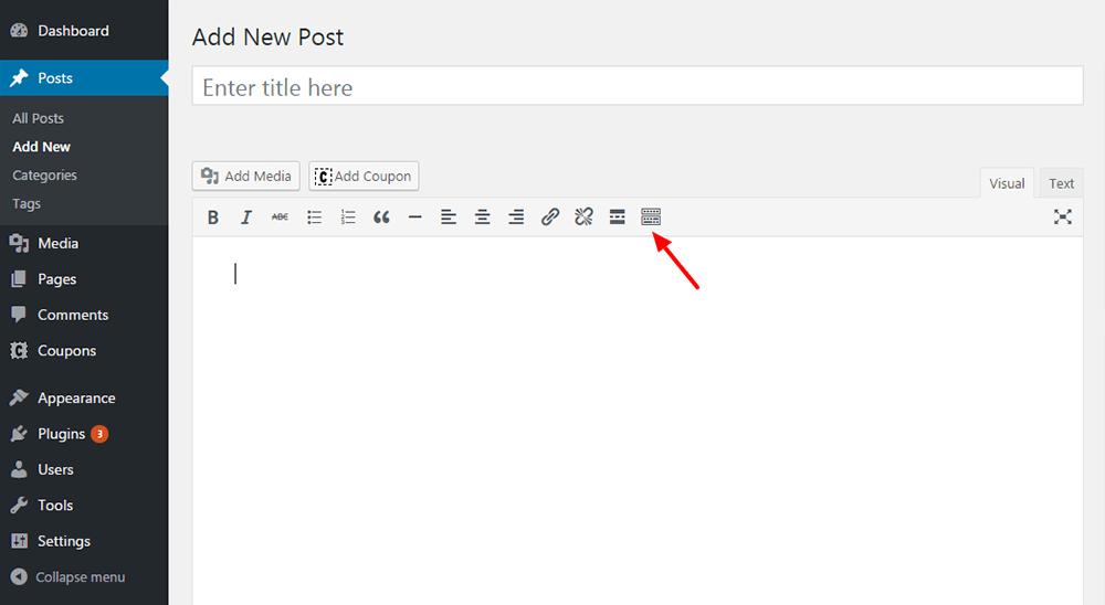 toolbar-toggle-in-visual-editor