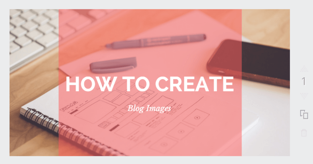 create-blog-images-9-1