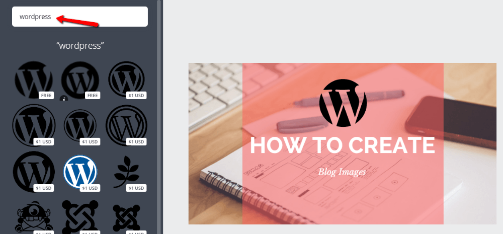 create-blog-images-9-2