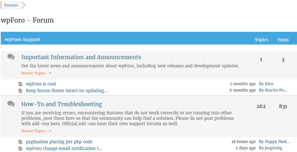 wordpress-forums-plugins-7-wpforo