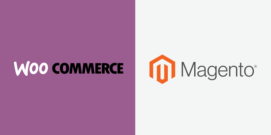 WooCommerce vs Magento: Which Is the Best E-Commerce Platform?
