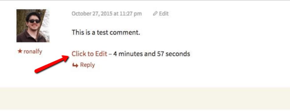 comments-sections-plugins-edit