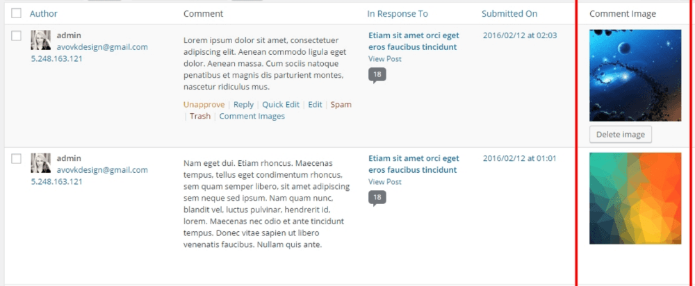 comments-sections-plugins-images