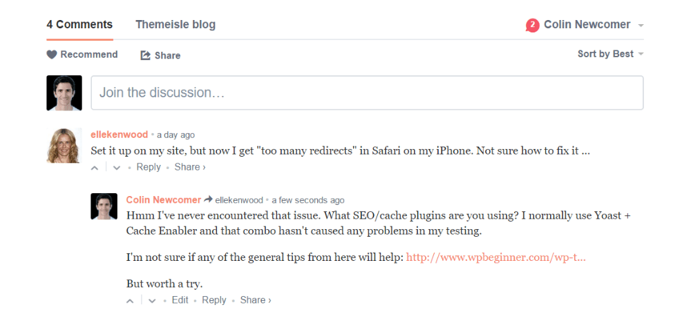 wordpress-comments-plugins-disqus