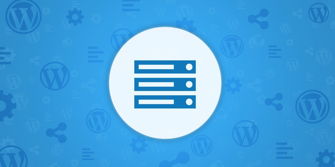 Local WordPress development with DesktopServer