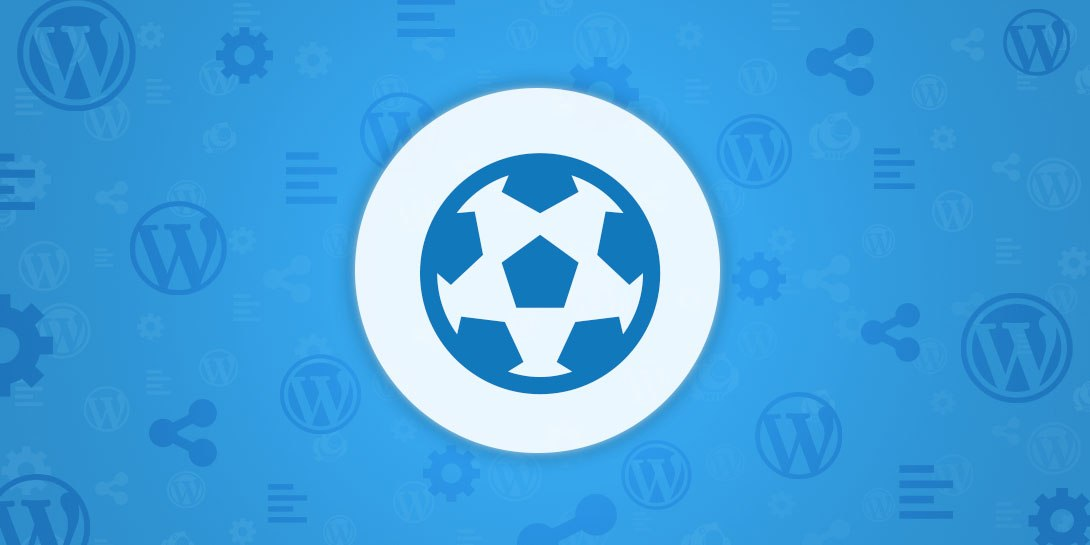 reduce WordPress bounce rate
