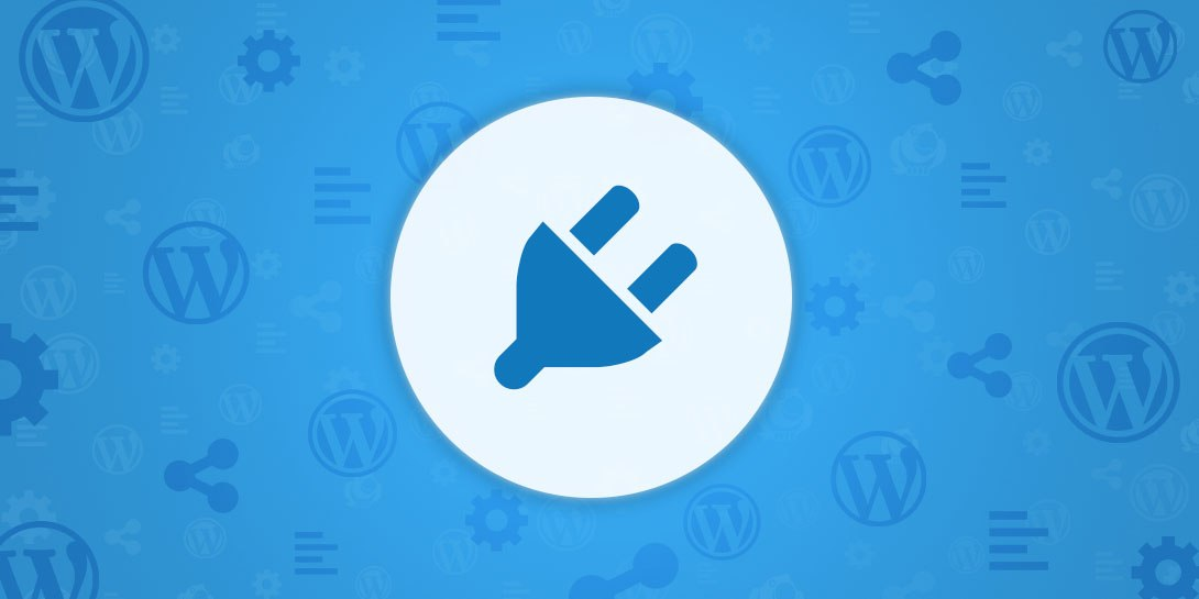 WordPress plugin vulnerabilities