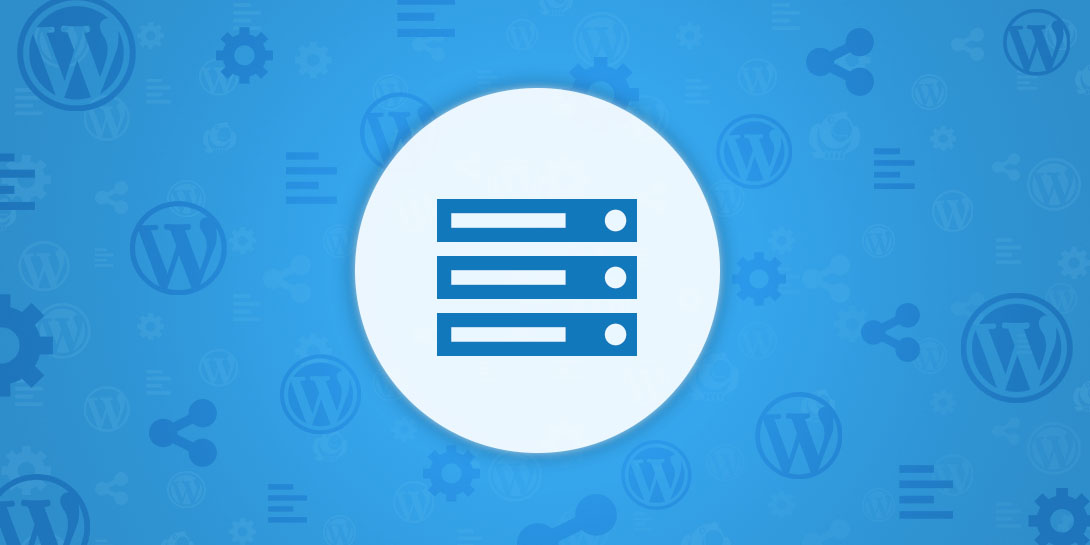 6 Best Cheap Managed WordPress Hosting Services for 2018