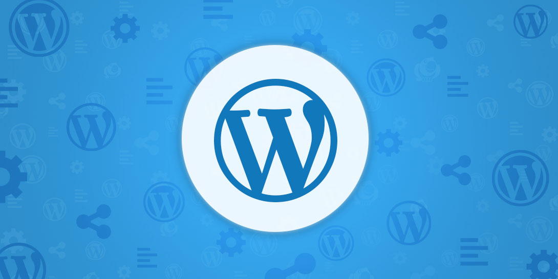 WCEU 2017 preview WordCamp Europe