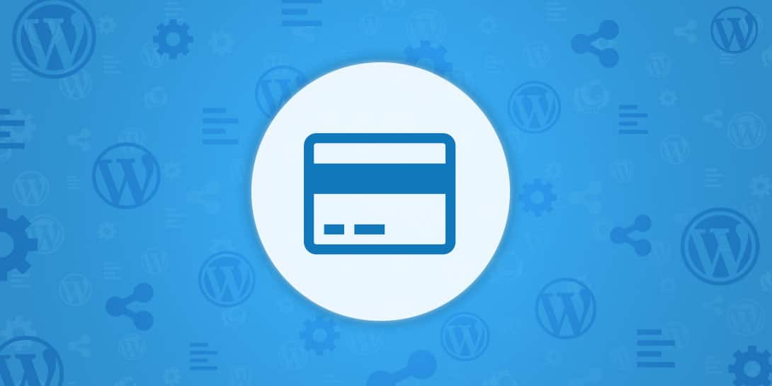 How to Start an Online Store With WordPress in 7 Easy Steps