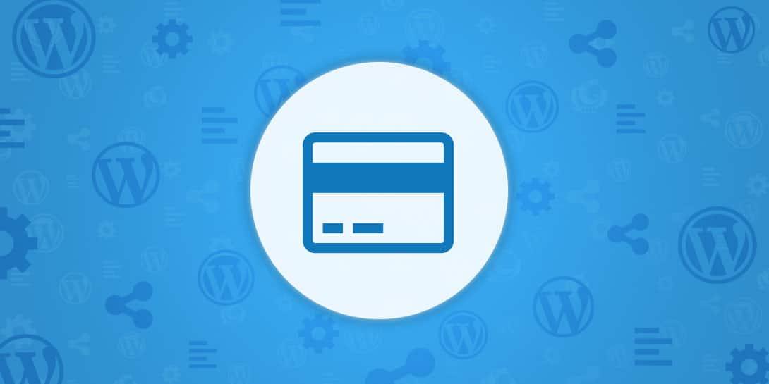 wordpress online stores