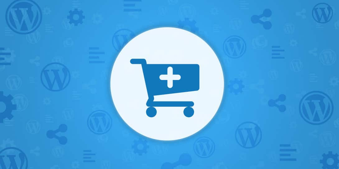 how to integrate WordPress with eBay