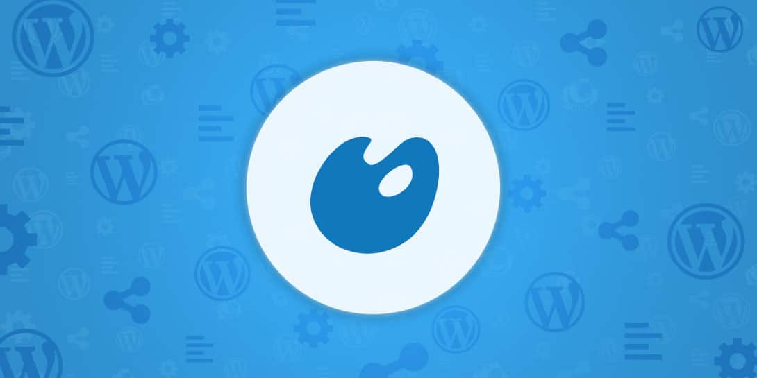 WordPress theme detectors