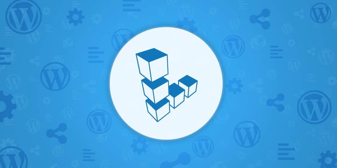 add SVG to WordPress