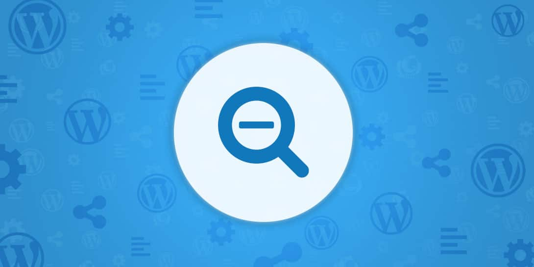 optimize your WordPress images