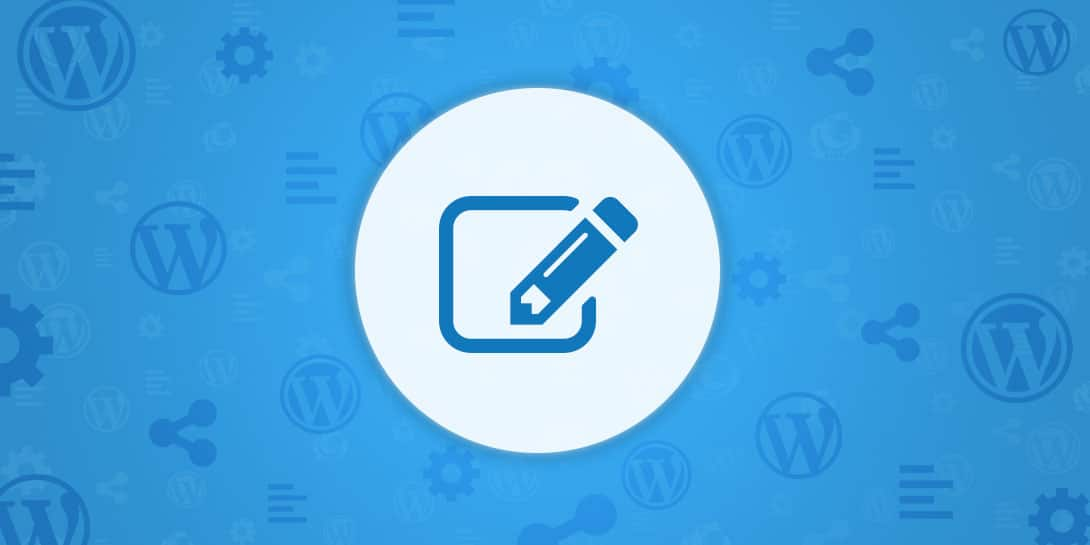 WordPress activity logs plugins