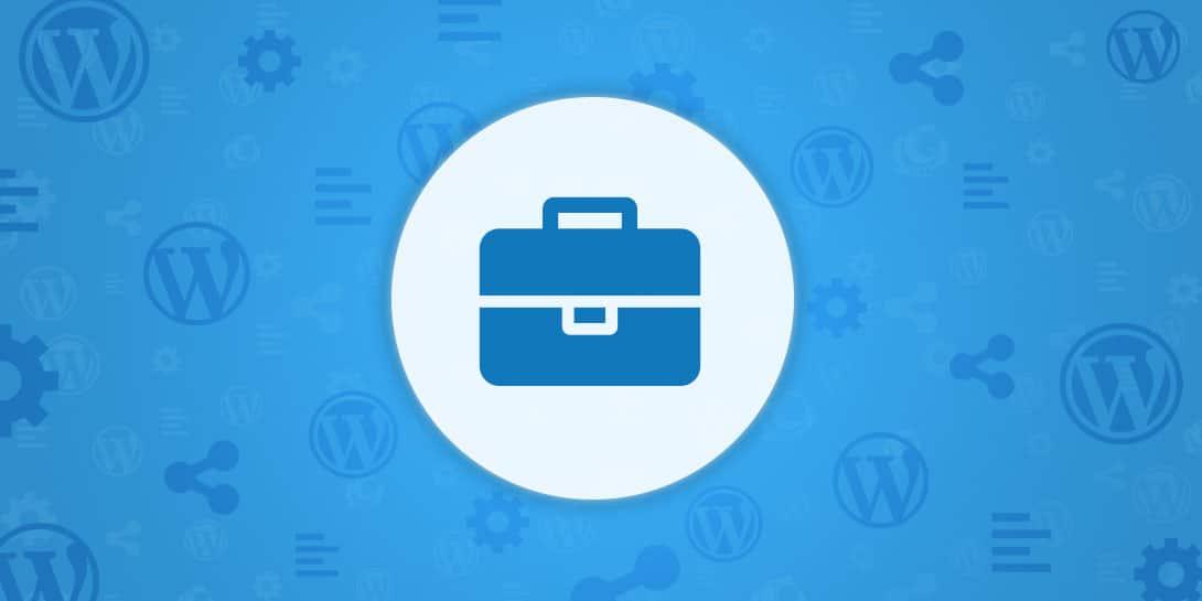 how to hire WordPress freelancers