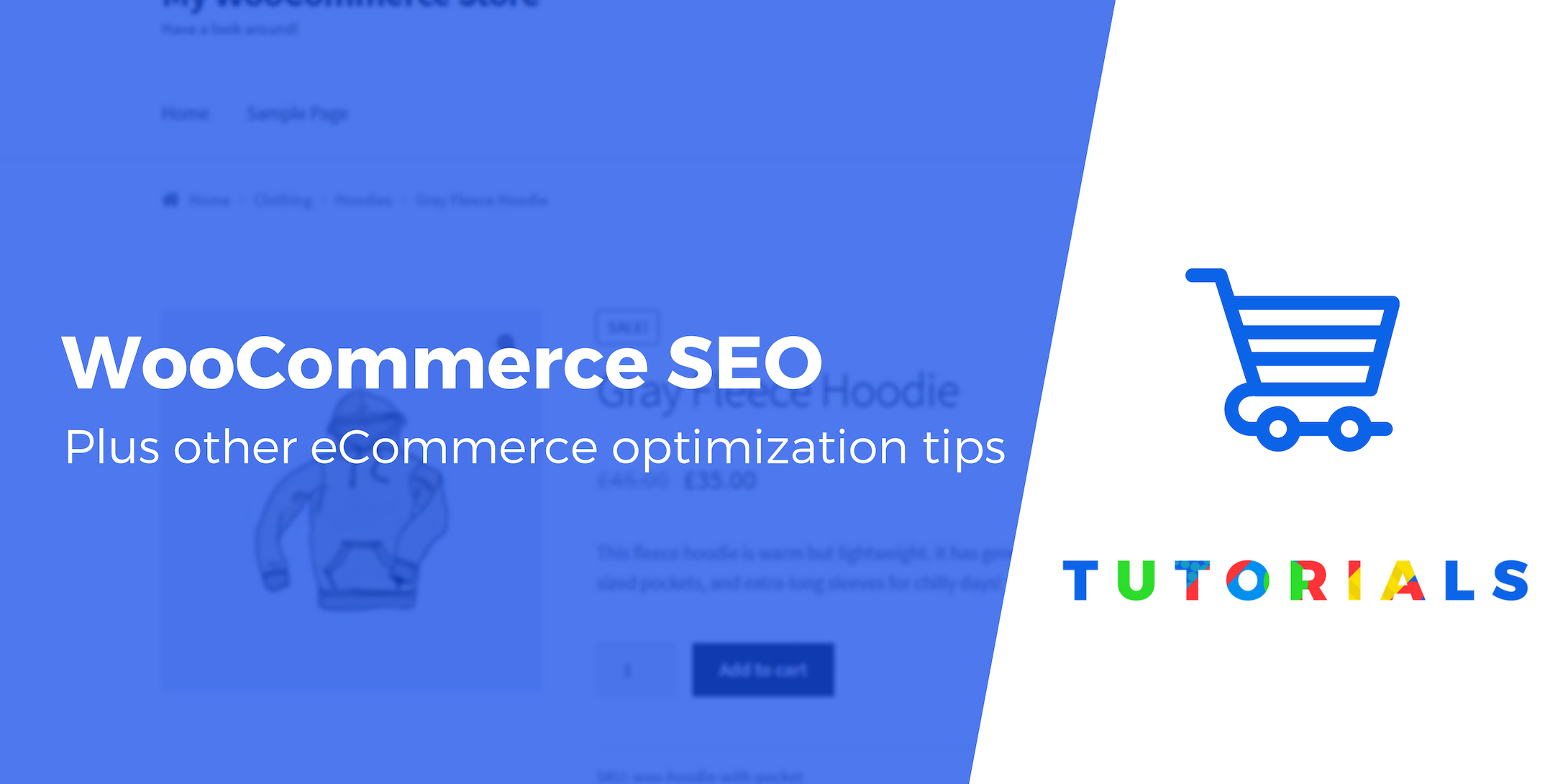 How to Nail WooCommerce SEO, Plus 3 Other Optimization Tips