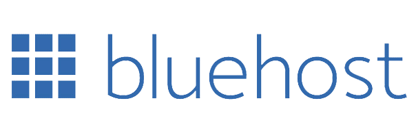 Bluehost - among the top Black Friday hosting deals