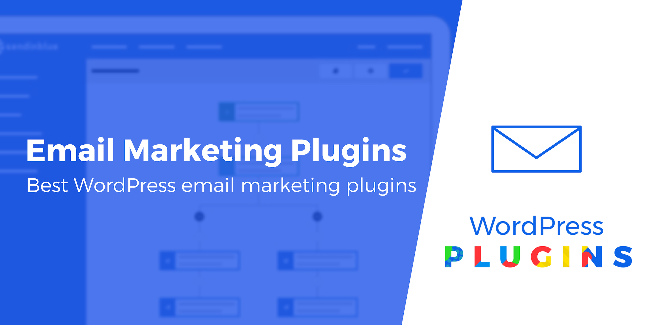 Best WordPress Email Marketing Plugins