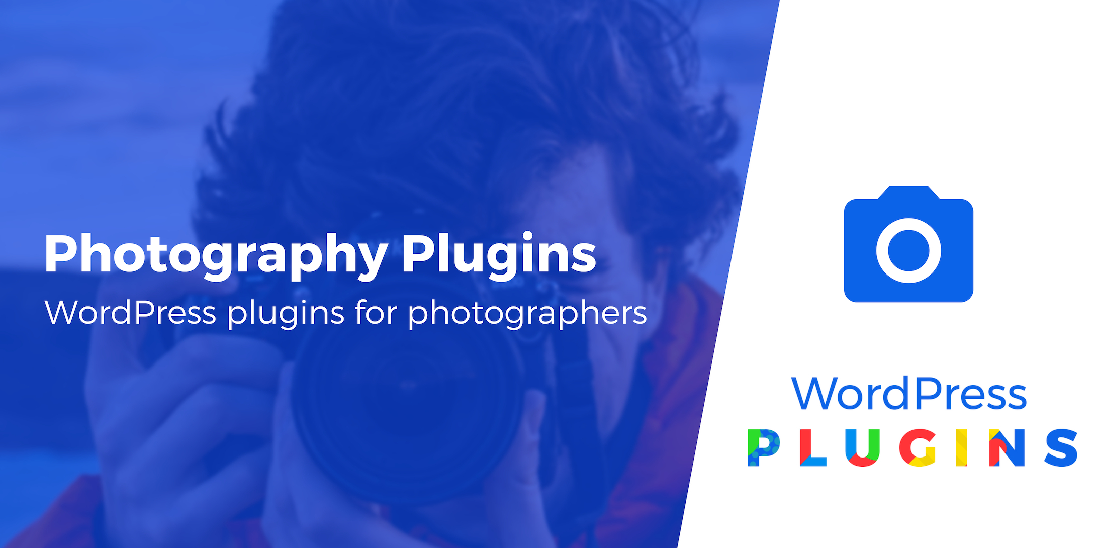 5 Great WordPress Plugins for Photographers, Plus Why You Need Them